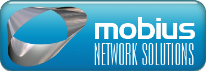 Mobius Network Solutions